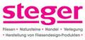 Steger Fliesen- und Natursteinverlegung GmbH