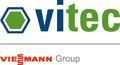 VIESSMANN TECHNOLOGIES GmbH
