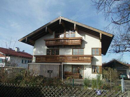 Neubau/Erstbezug: 3-Familien-Haus
