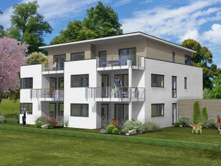 NEU!! Stilvolles Penthouse mit sagenhafter Dachterrasse in Südausrichtung!