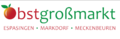 Obstgrossmarkt Markdorf