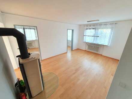 Stilvolle, modernisierte 4,5-Zimmer-Wohnung in Bernhausen, bei Stuttgart-Airport