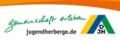 Jugendherberge Schluchsee-Wolfsgrund
