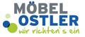 Möbel Ostler GmbH