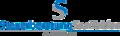 Steuerberatung Saalfelden GmbH & Co KG