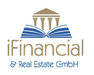 iFinancial & Real Estate GmbH