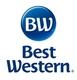 Best Western Würzburg-Süd