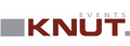 KNUT.consulting & events