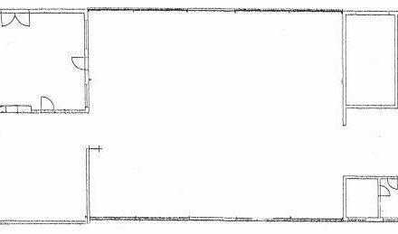 02_VH3532 Hallenfläche mit Freifläche / Nähe Kelheim