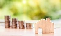 Wertsteigerung vor dem Verkauf einer Immobilie