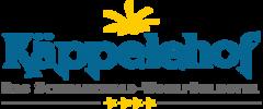 Hotel Käppelehof GmbH