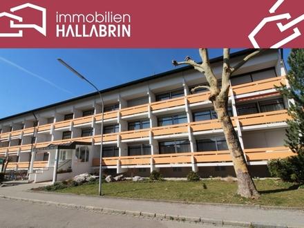Appartement in Bad Füssing - am Freizeitpark