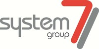 system7 Group GmbH