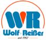 Wolf & Reisser GmbH