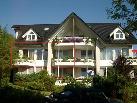 Wohnen in Toplage - BI - Hoberge