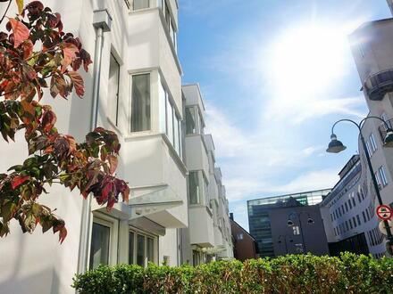 *** MICRO APPARTMENTS IN TOPLAGE - LINZ, URFAHR***