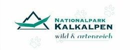 Nationalpark OÖ Kalkalpen Ges.m.b.H.