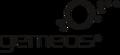 Gemeos GmbH