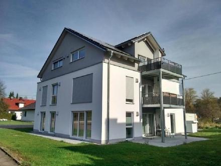 2,5 ZKB ca. 86 m² 01.06. 730,- 75,- inkl. Wasserburg, Garage+Stellplatz,...