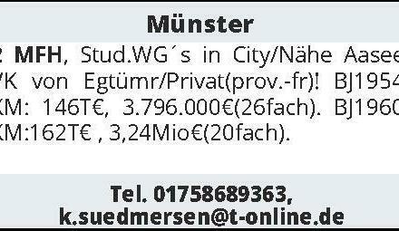 6082606.1.pdf