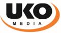 UKO Media GmbH