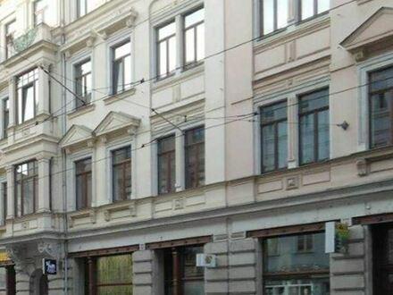Kleiner Laden/Büro in der Neustadt!