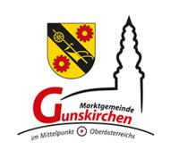 Marktgemeinde Gunskirchen