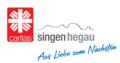 Caritas Singen-Hegau