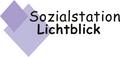 Sozialstation-Lichtblick