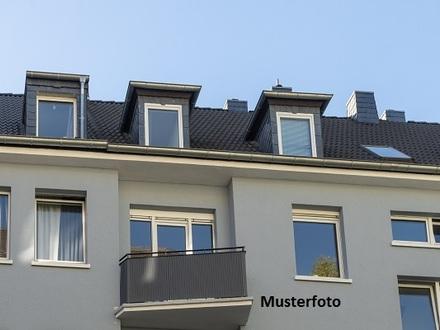 Maisonette-Wohnung mit 2 Terrassen