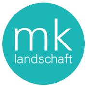 mk landschaft Manfred Kerler