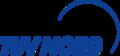 MEDITÜV GmbH & Co. KG