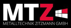 MTZ Metalltechnik Zitzmann GmbH