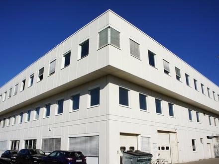 500 m² oder1000 m² großzügige Büroflächen SIE HABEN DIE WAHL Gewerbegebiet Ost in Mörfelden