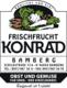 Frischfrucht-Konrad