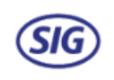 SIG Recruiting Team