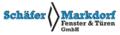 Schäfer Markdorf - Fenster & Türen GmbH