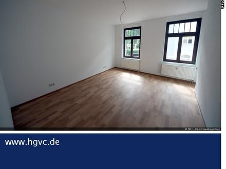TOP 2 Zimmer WE, Stadtnah, Pkw - Stellplatz, Balkon, EBK möglich !!!