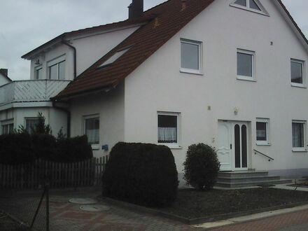 3,5 Zi.-Whg. in 90599 Dietenhofen/Lkr. Ansbach zu vermieten