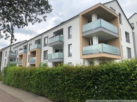Komfortable Mietwohnung in Bielefeld Schildesche