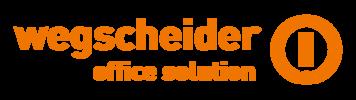 wegscheider office solution GmbH