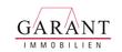 Garant Immobilien Franken GmbH