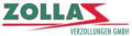 Zollas Verzollungen GmbH