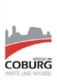 COBURG MARKETING