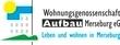 Wohnungsbaugenossenschaft Aufbau Merseburg eG