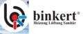 Binkert® Heizung Lüftung Sanitär