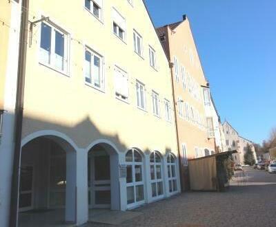 Ansicht Marktplatz