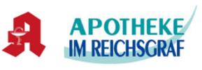 Apotheke im Reichsgraf