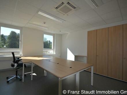 Moderne Bürofläche in verkehrsgünstiger Lage