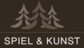 Spiel & Kunst GmbH